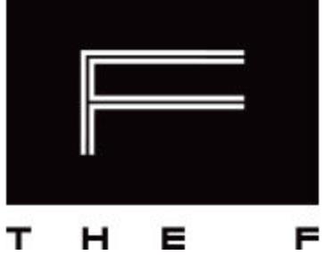 Shelter - Shelter || The F